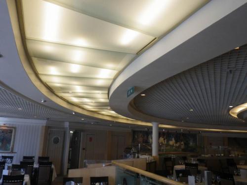 EWP-installation-gallery-image-4